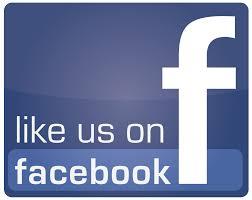 facebooks likes