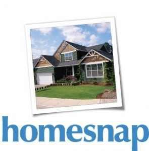 homenaps, house