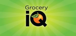 apps Iq
