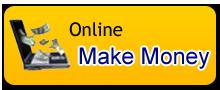 online  earning tips