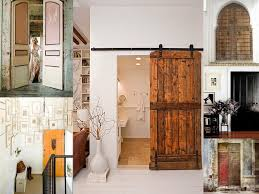 images for wooden doors Sussex