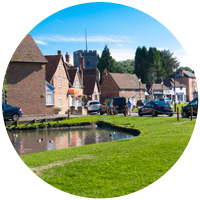Chalfont-St-Giles-place-res